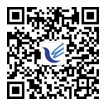 潍坊新闻网微信