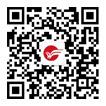 潍坊融媒微信